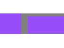 Lysn logo image